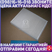 ⭐⭐⭐⭐⭐ Фильтр салона Mercedes-Benz C (W205/S205), GL / GLS (X166) (производство  Wix-Filtron)  WP2134