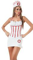 Ролевой костюм медсестры, фото 1