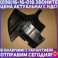 ⭐⭐⭐⭐⭐ Защита двигателя левая МИТСУБИШИ OUTLANDER -07 (производство  TEMPEST)  036 0360 221