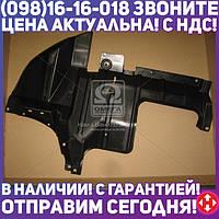 ⭐⭐⭐⭐⭐ Защита двигателя правая МИТСУБИШИ OUTLANDER -07 (производство  TEMPEST)  036 0360 222