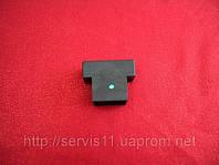 Геркон (магнитный сенсор) на реле протока для котлов торговых марок Immergas, Ariston, Sime, Beretta