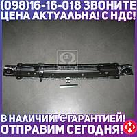 ⭐⭐⭐⭐⭐ Шина бампера переднего ОПЕЛЬ VECTRA B (производство  TEMPEST)  038 0426 940