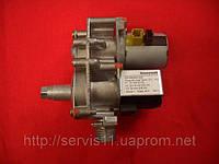 Газовый клапан Vaillant c регулятором Honeywell CE-0063BQ1829 Type VK8515MR4009 P max60 mbar