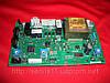 Плата управления Baxi Eco3 Compact/ Westen Pulsar type SMCOM02 Honeywell
