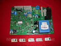 Плата управления Ariston MICROGENUS CMP3 65101732