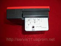 Плата Honeywell S4565AM3058 Protherm KLZ, KLOM, KTV (дымоходная версия)