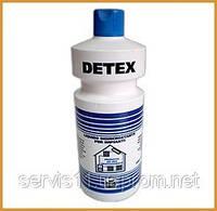 Жидкость-концентрат DETEX 1л.