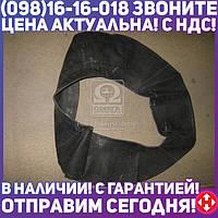 ⭐⭐⭐⭐⭐ Камера 10.5-16 TR-218 (Kabat)