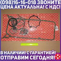 ⭐⭐⭐⭐⭐ Набор прокладок  верхних  MB OM642  (пр-во Elring)
