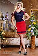 Платье 0735, фото 1