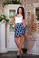 Платье 0775, фото 1