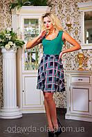 Платье 0776, фото 1
