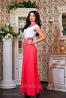Платье 0796, фото 1