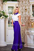 Платье 0797, фото 1