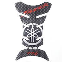 Наклейка на бак NB-1 Yamaha Fazer VIP качество, фото 1