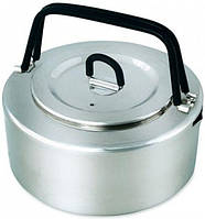 Чайник Tatonka H2O POT 1 л TAT 4013.000