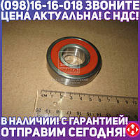 ⭐⭐⭐⭐⭐ Подшипник шариковый Ford,Isuzu,Toyota (производство  NTN)TW  6305LLU/5K