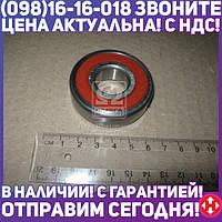 ⭐⭐⭐⭐⭐ Подшипник шариковый Ford,Isuzu,Toyota, (производство  NTN)TW  6304LLU/5K