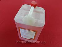Жидкость (средство) для чистки теплообменников, удаления отложений Boiler Cleaner
