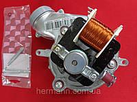 Вентилятор Saunier Duval Themaclassic F 24 E