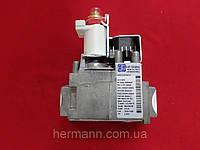 Газовый клапан 845 Sigma