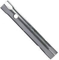 Ключ торцовой двухсторонний трубчатый  24 x 27 мм Sigma 6026191