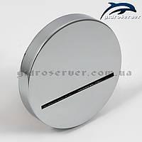 Каскадний вилив для душової кабіни, гідробоксу NV-02., фото 1
