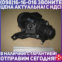 ⭐⭐⭐⭐⭐ Фара противотуманная правая ПЕЖО 206 (производство  DEPO)  550-2007R-UE