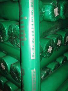 Агроволокно 19 г/м2  3.2х100 м