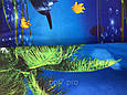 Полотенце банное Море, фото 3