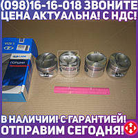 ⭐⭐⭐⭐⭐ Поршень цилиндра ВАЗ 21083, d=82,8 - E (пр-во АвтоВАЗ)