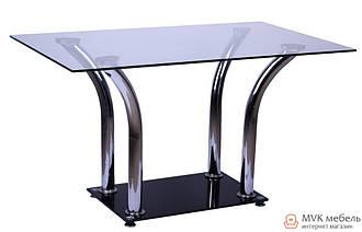 Стол Лилия ROT-41