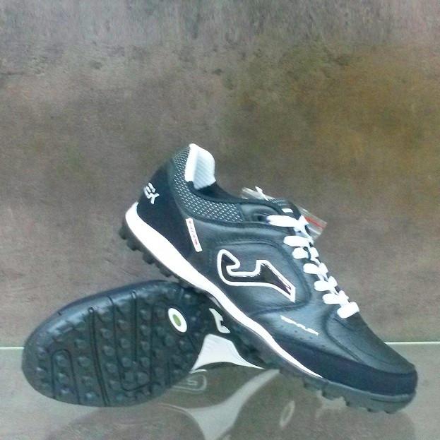 Обувь для футбола (сороконожки) Joma  TOP FLEX - 301 PT