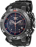 Мужские часы Invicta 26171 Subaqua Noma V  Star Wars Limited Edition, фото 1