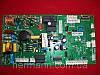 Плата управления Zoom Boilers Master BF AA10040112 BF 121DTM-A01 v5.3