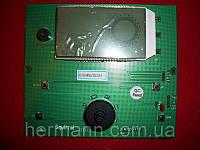 Плата ZOOM Master/ Digital G20 28/32 BF кВт AA10040017 0.704WG/00384 DTM15B V1.0 Sguirrel