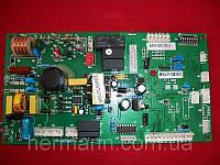 Плата  Zoom Expert DTM-AO1 V5.3 AA10040111 EI28-KD HMDQK729021078
