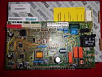 Плата управления Vaillant Turbo Tec Pro | Atmo Tec Pro | Atmo Tec Plus | Turbo Tec Plus