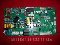Плата управления Solly Primer 24 - HMDQLA13037447 DTM-A01 V5.3 AA10040114