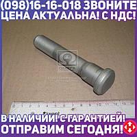 ⭐⭐⭐⭐⭐ Болт колеса задний КАМАЗ ЕВРО М22х1,5-115 мм (производство  КАМАЗ)  53205-3104071-10