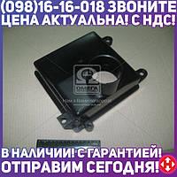 ⭐⭐⭐⭐⭐ Корпус фильтра воздушного низ (пр-во Россия)