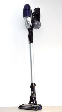 Пылесос 2в1 (вертикальный+ручной) Rowenta RH9051WO, фото 2