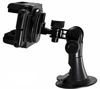 Автомобильный держатель телефона DXP-017