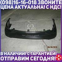 ⭐⭐⭐⭐⭐ Бампер ВАЗ 1118 задний (пр-во АвтоВАЗ)