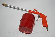 Набор для компрессора 5 предметов Sturm АС 9316-99 L, фото 5