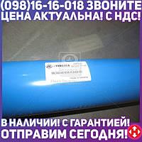 ⭐⭐⭐⭐⭐ Гидроцилиндр ПКУ-0.8,СНУ-550,ПСБ-800,КУН-10 80/40x630-3.11 (производство  Гидросила)  МС80/40х630-3.11