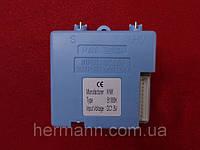 Плата управления колонки Demrad DemirDokum D 250 SEI | TEI, С 275 SEI