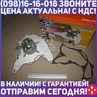 ⭐⭐⭐⭐⭐ Насос водяной ГАЗ 3307, ПАЗ двигатель 511,5231 ЕВРО-3 (бренд  ГАЗ)  Л.5231-1307010