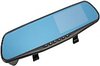 Авторегистратор зеркало DVR Super Slim XH206