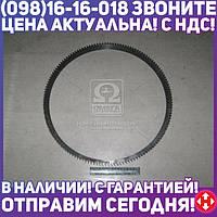 ⭐⭐⭐⭐⭐ Венец маховика Д 240,243,245 под стартер (производство  JOBs,Юбана)  50-1005121-А